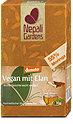 Nepali Gardens Vegan mit Elan Bio-Kräutertee lose