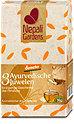 Nepali Gardens 3 Ayurvedische Juwelen Bio-Kräutertee lose