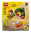 Schär glutenfreie Tortilla-Wraps