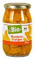 dmBio Mandarin-Orangen