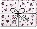 bilou Geschenkset Pink Sparkle