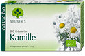 Neuner's Bio Kräutertee Kamille