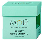 МОЙ by Stefanie Giesinger Beauty Concentrate
