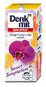 Denkmit Mini-Spray Sweet Temptation Nachfüllkartusche