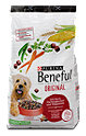 Purina Beneful Original Trockenfutter