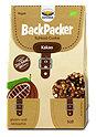 Govinda Backpacker Rohkost-Cookie Kakao