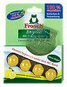 Frosch WC-Frische-Spüler Zitrone