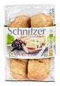 Schnitzer glutenfreie Baguettini Bianco