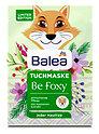 Balea Tuchmaske Be Foxy