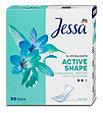 Jessa Slipeinlagen Active Shape