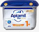 Aptamil Produkte - dm Online Shop