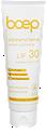 boep Sonnencreme sensitiv LSF 30