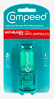 Compeed Anti-Blasen Stick