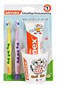 elmex Zahnpflege-Erstausstattung Set