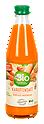 dmBio Karottensaft, 330 ml