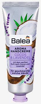 Balea Aroma Handcreme Cocos & Lavendel