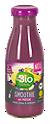 dmBio Smoothie mit Proteinen