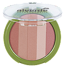 alverde Multi-Schimmer Blush - Nr. 20 Amazing Sunset