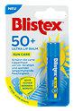 Blistex Lippenpflegestift Sun Care LSF 50+