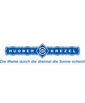 Marke / Hersteller