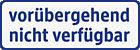 601549_badge