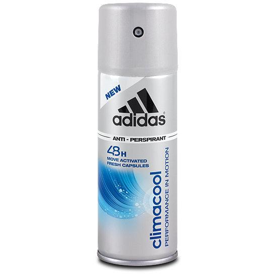 weleda deodorant #10