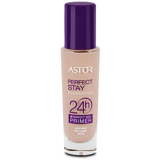 https://media.meindm.at/asset/dmshop/product_seo_big/ffffff/astor-perfect-stay-foundation-24h-make-up-nr-091-light-iovery-nude--10015939_B_P.jpg