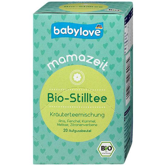https://media.meindm.at/asset/dmshop/product_seo_big/ffffff/babylove-mama-bio-stilltee-kraeuterteemischung--10019746_B_P.jpg