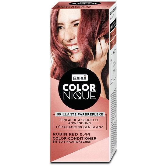 Haarfarbe caramel dm