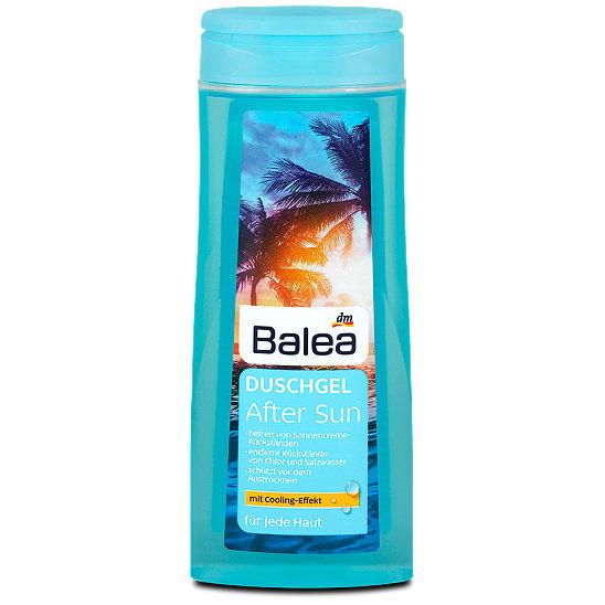 salzwasser shampoo dm