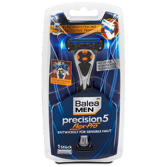 [Image: balea-men-rasierer-precision5-flex-pro--...97_B_P.jpg]