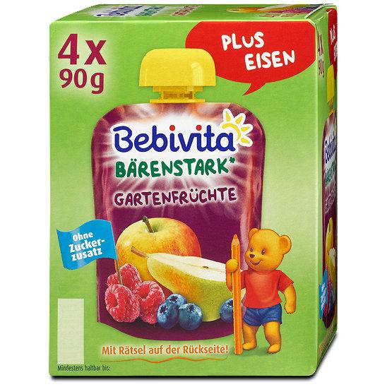 bebivita online shop