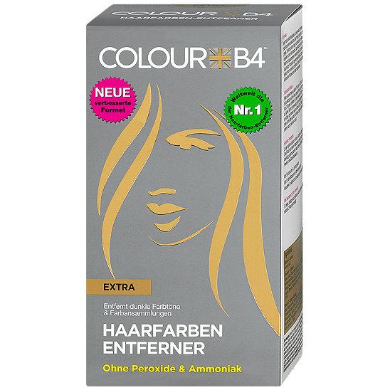 Haarfarbe fur 1 tag dm