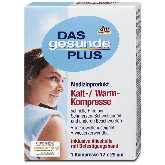 Recenzije proizvoda - Page 8 Das-gesunde-plus-kalt-warm-kompresse--10011344_B_P