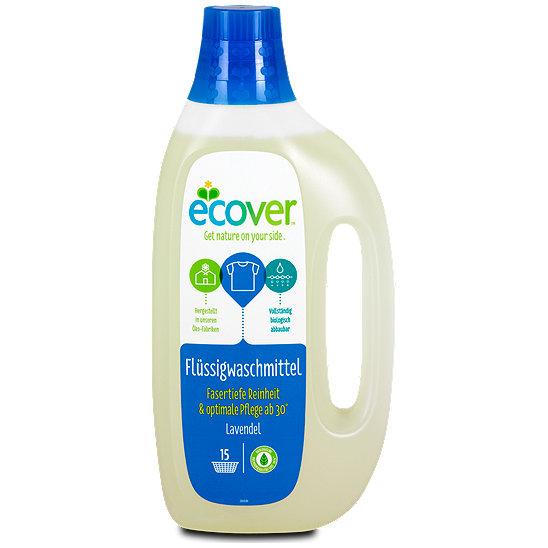 frosch waschmittel dosierhilfe