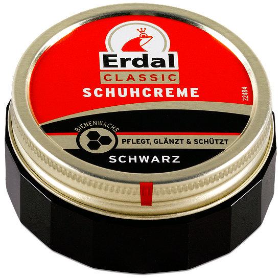 Erdal Schuhcreme