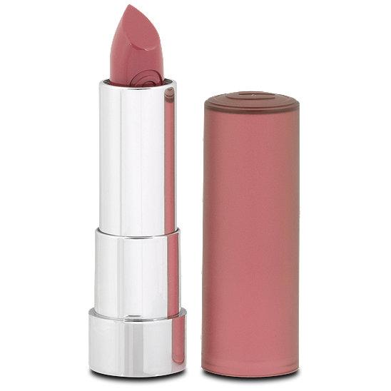 essence matt matt matt lippenstift lippenstifte im dm online shop. Black Bedroom Furniture Sets. Home Design Ideas
