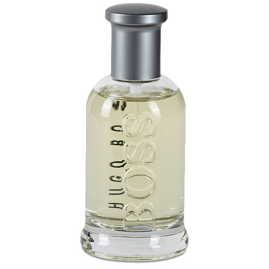 hugo boss boss bottled edt herrend fte im dm online shop. Black Bedroom Furniture Sets. Home Design Ideas