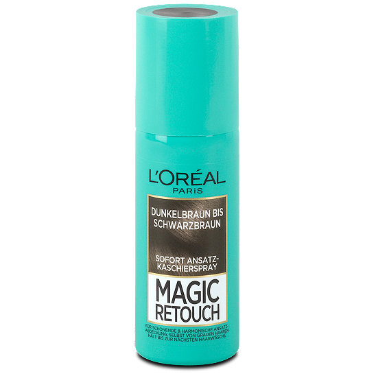 L'Oreal Paris is a leading brand for skincare, cosmetics, fragrance, haircare and hair color. Since its inception in the early s, L'Oreal Paris has been committed .