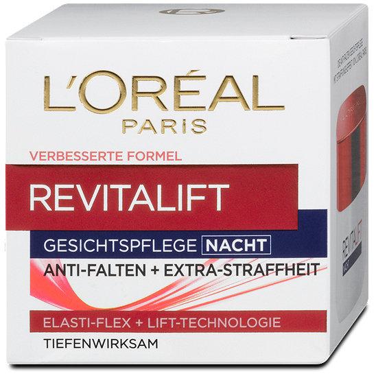 Anti Aging: Retinol oder Peptide - was hilft am besten