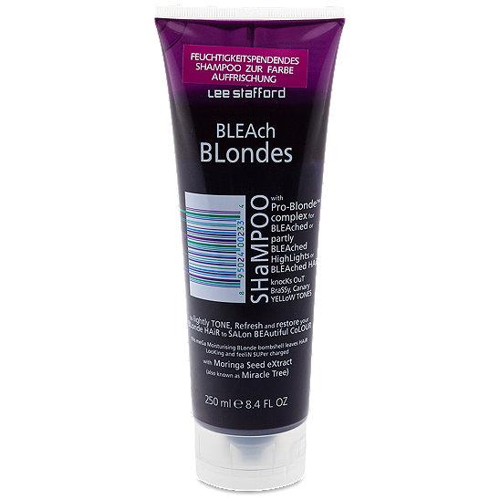 meer dan 1000 idee n over haare blondieren op pinterest blondieren ombre look en lang haar. Black Bedroom Furniture Sets. Home Design Ideas