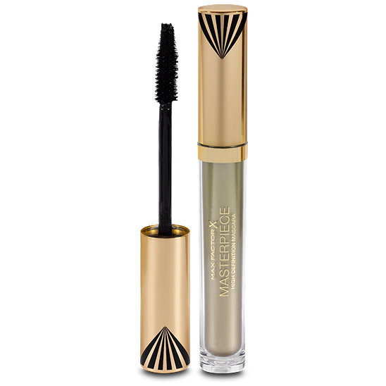 max factor masterpiece high definition mascara. Black Bedroom Furniture Sets. Home Design Ideas