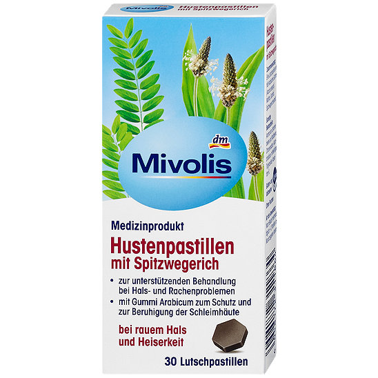 Spitzwegerich Hustensirup Schwangerschaftsdiabetes