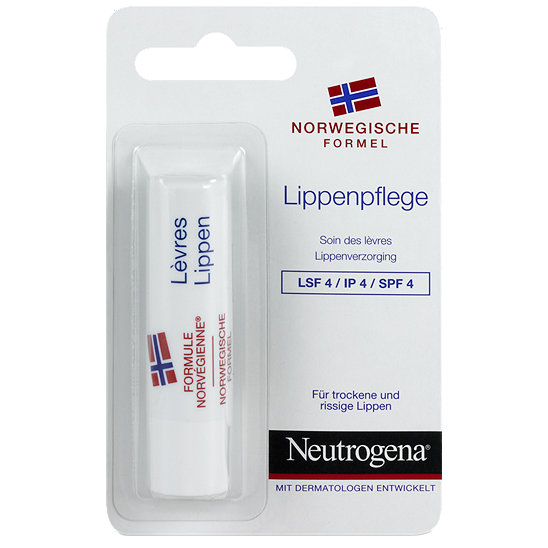 neutrogena lippenpflegestift lippenpflege im dm online shop. Black Bedroom Furniture Sets. Home Design Ideas
