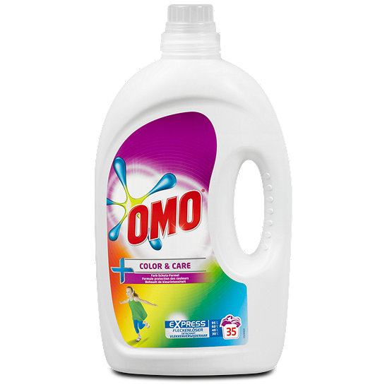 omo waschmittel color care waschmittel im dm online shop. Black Bedroom Furniture Sets. Home Design Ideas