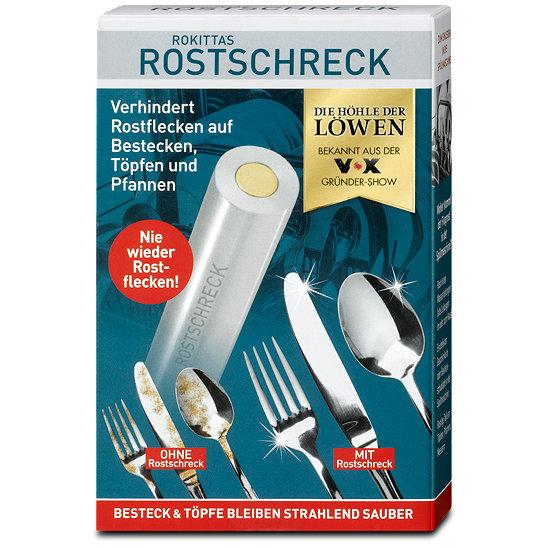 Rokitta S Rostschreck Sonstige Haushaltsprodukte Im Dm Online Shop