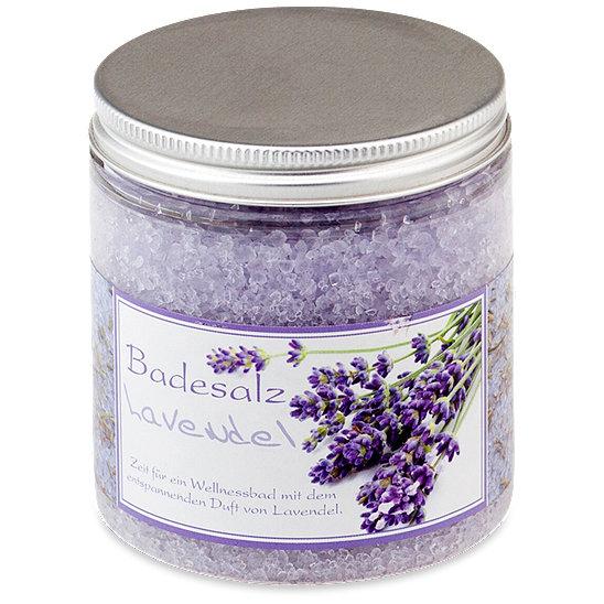 schafmilch badesalz lavendel baden im dm online shop. Black Bedroom Furniture Sets. Home Design Ideas