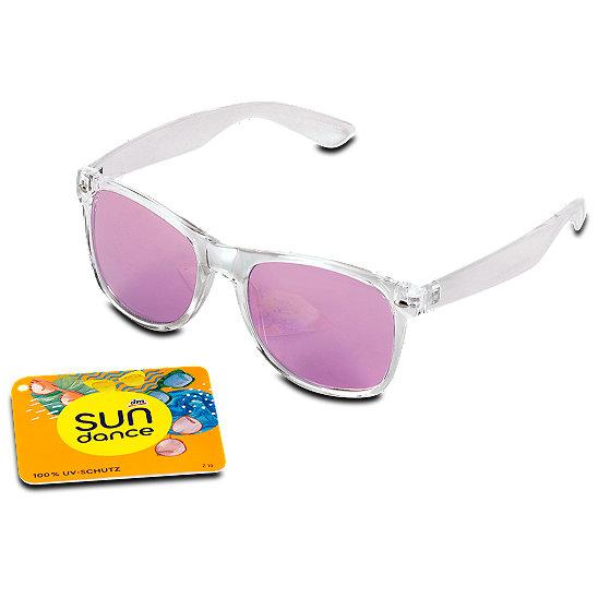 SUNDANCE Sonnenbrille Damen