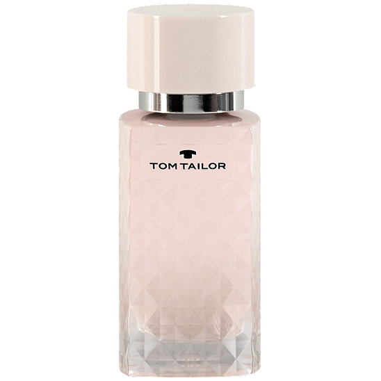starke verpackung Abstand wählen starke verpackung Tom Tailor for Her EdT